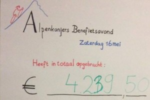 alpenkanjers 4